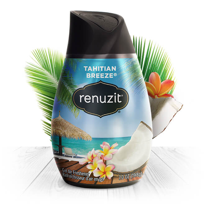 tahitian-breeze.jpg