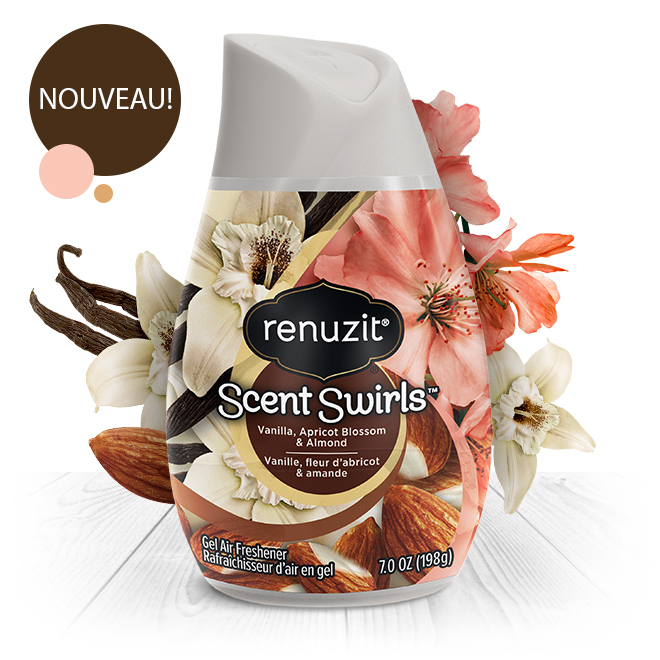 scent-swirls-vanilla-product-image-scent-notes-web.jpg