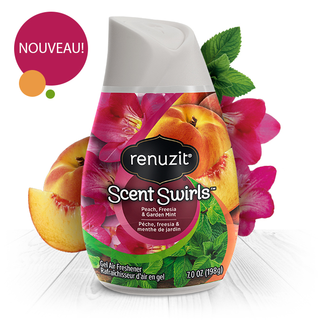 scent-swirls-peach-product-image-scent-notes-web.jpg